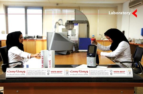 Laboratory 1-new