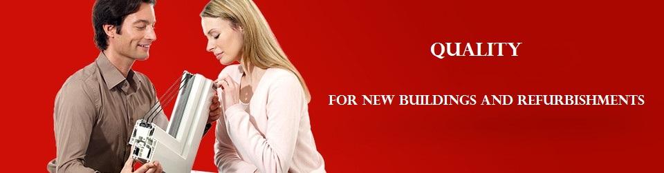 Web_Subbanner-qualitaet-c6d677897f29c1bg72b4238b63144ece
